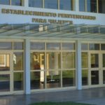 Al borde de un motín: malestar y tensión en la cárcel de mujeres por la muerte de una interna