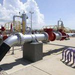 El mundo del revés: Argentina vende gas a Chile a U$D 3,86 y lo compra a Bolivia a U$D 7,14
