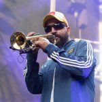 Hugo Lobo & Backing Band