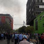 Conflicto en EPEC: Luz y Fuerza también protestaría en el Congreso de la Lengua Española