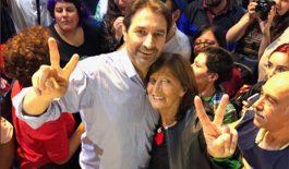 Hoy se decide en Buenos Aires: Nebreda podría acompañar a Carro en la formula K