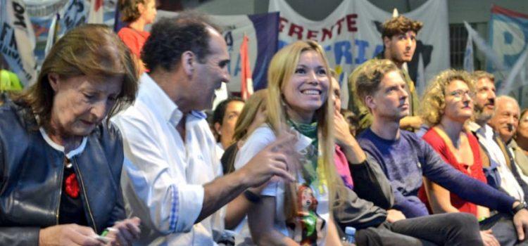 "Se cayó la lista K en Córdoba: sin debate, la política quedó reducida a una ""guerra"" de tuits"