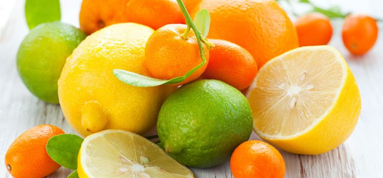 Productos agropecuarios: Se achicó 5,4% la brecha de precios entre el consumidor y el productor
