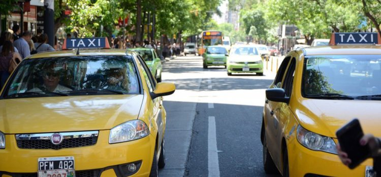 Prórroga hasta el 6 de mayo para las licencias de conducir con categoría profesional