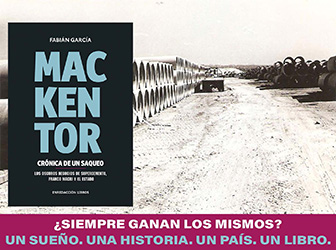 Mackentor
