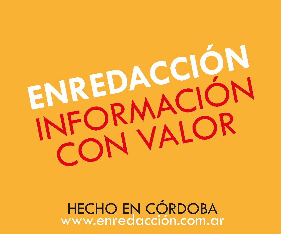Información con valor