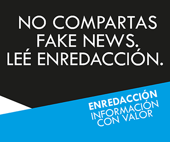 Fake News 2